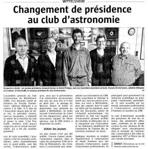 Article_AG_2016_l'Alsace