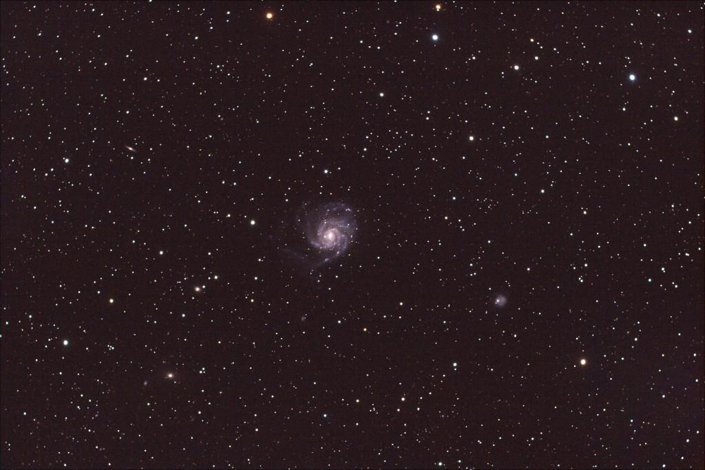 M101final