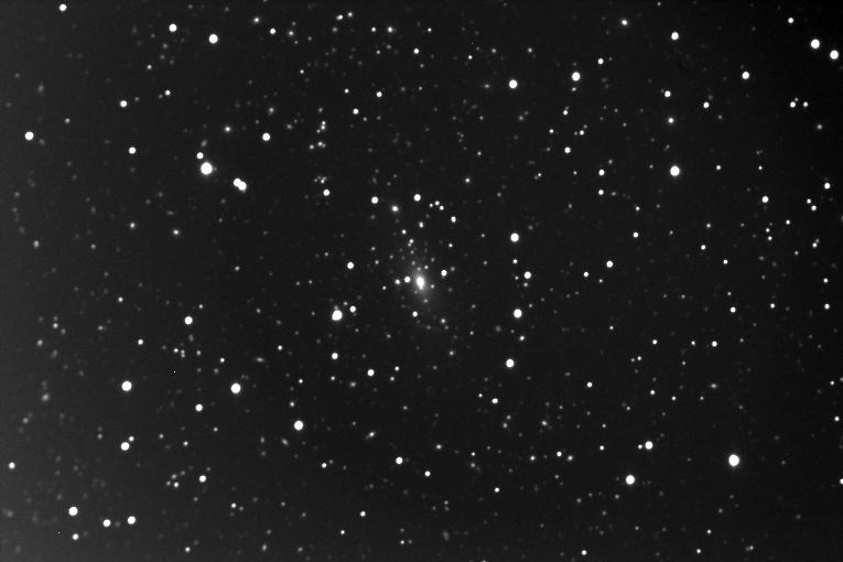 IC1101