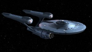 31151-uss-enterprise-star-trek-television-show-shows1