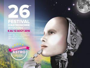 37635-festival-dastronomie-de-fleurance